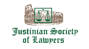 Justinian Society of Lawyers