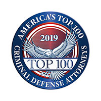 Criminal Defense Top 100